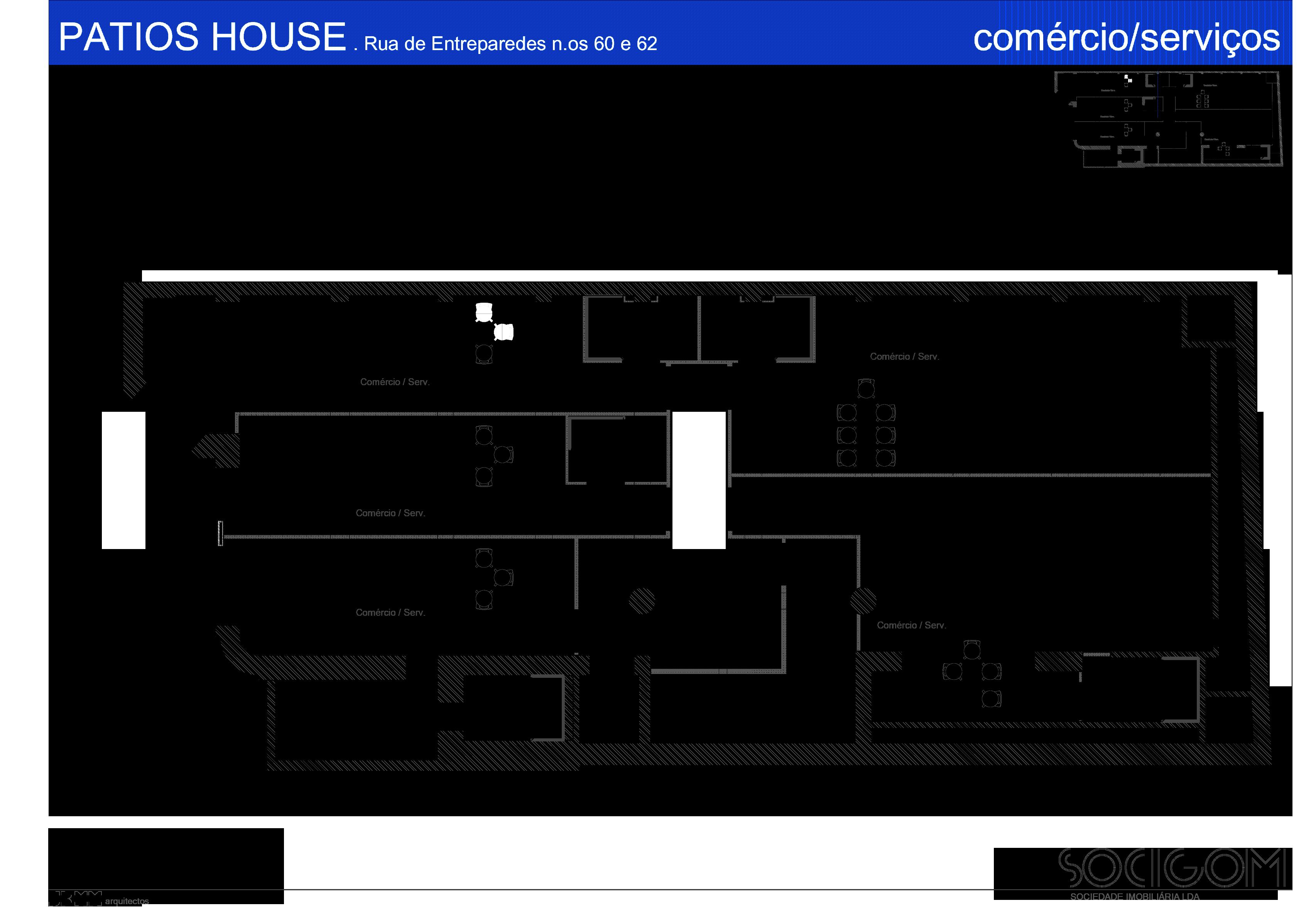 PATIO HOUSES_STUDIO HOUSES1