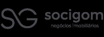 SOCIGOM-Negócios Imobiliários